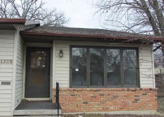 Foreclosure  id: 3934074