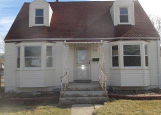 Foreclosure  id: 3934286