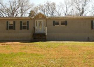 Foreclosure  id: 3936791