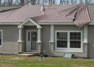 Foreclosure  id: 3938301