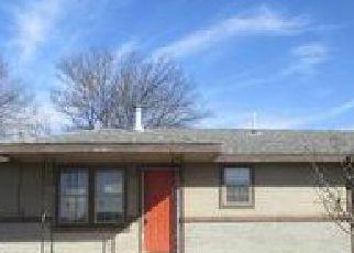 Foreclosure  id: 3938382