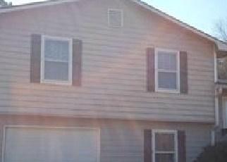 Foreclosure  id: 3938892