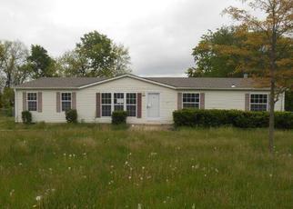 Foreclosure  id: 3939325