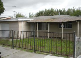 Foreclosure  id: 3940809