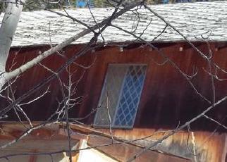 Foreclosure  id: 3940965