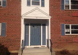Foreclosure  id: 3941009