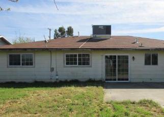 Foreclosure  id: 3941205