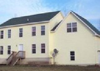 Foreclosure  id: 3941297