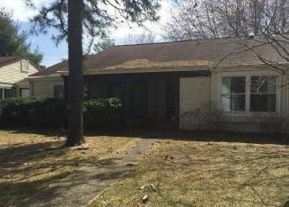 Foreclosure  id: 3941400