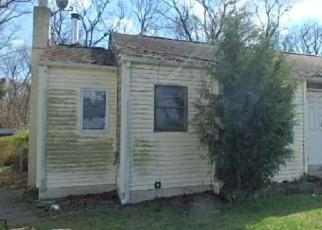 Foreclosure  id: 3941430