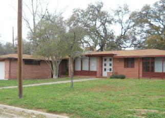 Foreclosure  id: 3941563