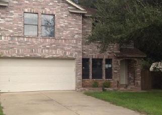 Foreclosure  id: 3941574