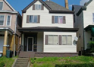 Foreclosure  id: 3942401