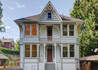 Foreclosure  id: 3942578