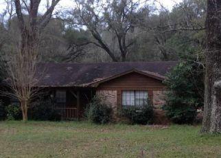 Foreclosure  id: 3943105