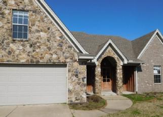 Foreclosure  id: 3946506