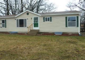 Foreclosure  id: 3947685