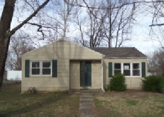 Foreclosure  id: 3947744