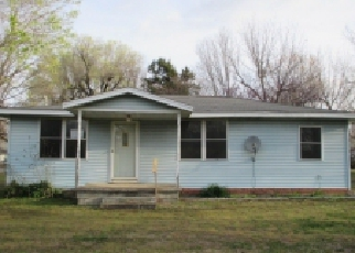 Foreclosure  id: 3947761