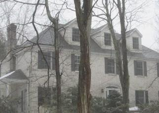 Foreclosure  id: 3948201