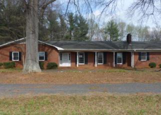 Foreclosure  id: 3948824