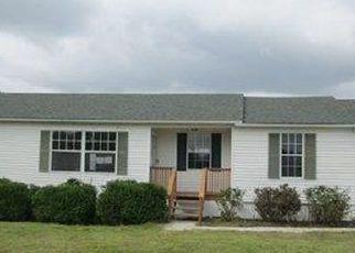 Foreclosure  id: 3951606