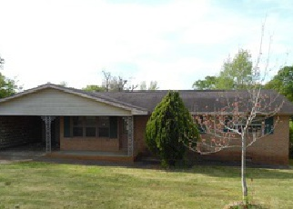 Foreclosure  id: 3953832