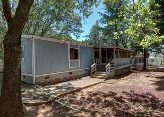 Foreclosure  id: 3953857