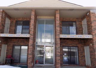 Foreclosure  id: 3953999