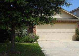 Foreclosure  id: 3954344