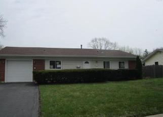 Foreclosure  id: 3957057