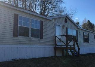 Foreclosure  id: 3957337