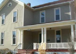 Foreclosure  id: 3957390