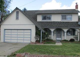 Foreclosure  id: 3959448