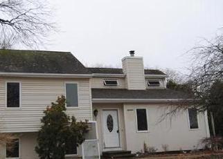 Foreclosure  id: 3959603