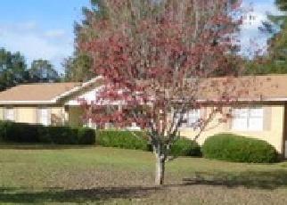 Foreclosure  id: 3960633