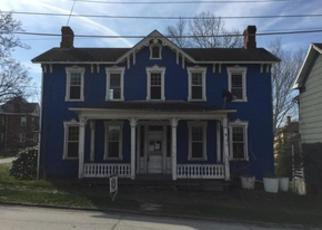 Foreclosure  id: 3961195