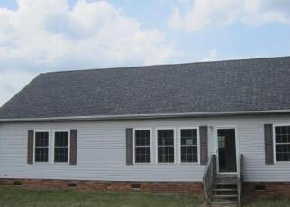 Foreclosure  id: 3961759