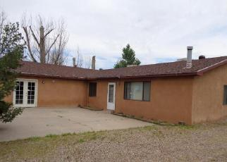 Foreclosure  id: 3961916