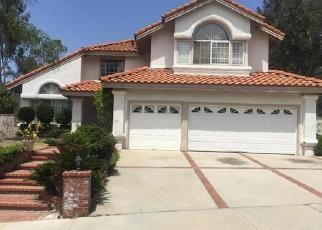 Foreclosure  id: 3962658