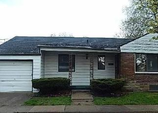 Foreclosure  id: 3962747