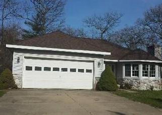 Foreclosure  id: 3962756
