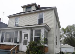 Foreclosure  id: 3962757