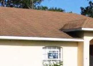 Foreclosure  id: 3962988