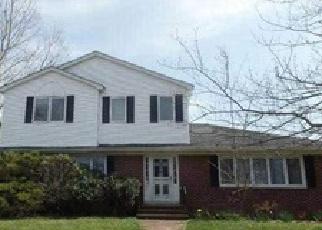 Foreclosure  id: 3964153