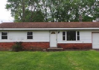 Foreclosure  id: 3964258