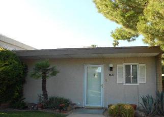 Foreclosure  id: 3964911