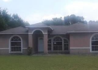 Foreclosure  id: 3965089