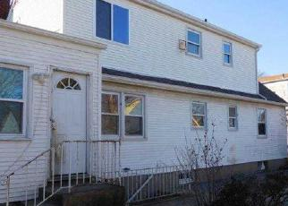 Foreclosure  id: 3965668