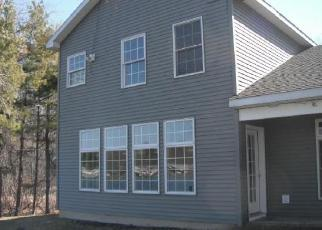 Foreclosure  id: 3965692